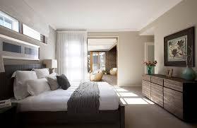 How To Layout Bedroom Furniture Master Bedroom Furniture Free Home Decor Oklahomavstcu Us