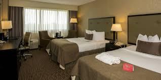 rooms types u0026 descriptions atlantica hotel halifax