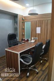 cabin design awesome interior design ideas for office cabin pictures interior