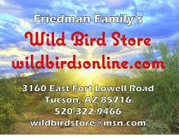 notes about bird food u2013 wildbirdsonline