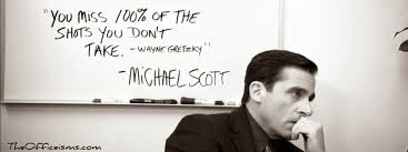 the office isms wallpapers covers