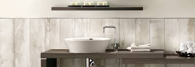 Tiling A Bathroom Old Country Tile Tile Tile Design Tiles Ceramic Tile