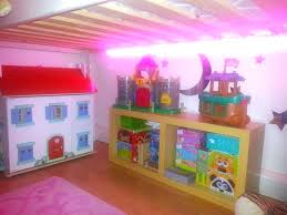 eclairage chambre enfant suspension enfant et chambre bacbac garaon luminaire enfant chambre