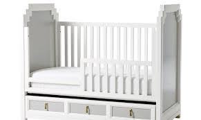 Disney Princess Convertible Crib Sorelle Berkley 4in1 Convertible Crib And Changer White Ikea Crib