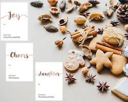 the 25 best personalised christmas cards ideas on pinterest