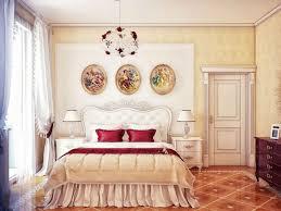 bedroom design girls bedroom modern pink cheap teenage