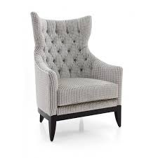 Affordable Armchairs Latest Affordable Wingback Chair With Best 25 Wingback Chair