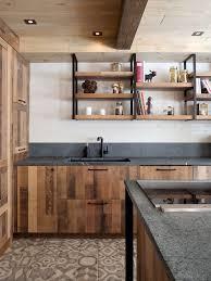 kitchen butcher block countertops home depot modern backsplash