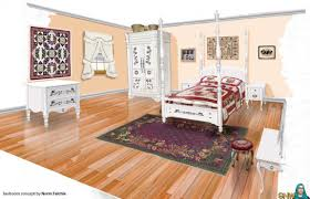 Primitive Country Bedroom Ideas Country Bedroom Decorating Ideas Pictures French Colors Modern