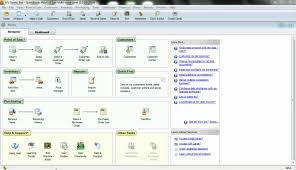 quickbooks point of sale how to create coupons youtube