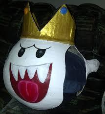 King Koopa Halloween Costume 151 Halloween Costumes Images Costume