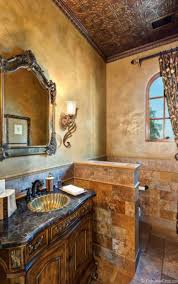 tuscan bathroom decorating ideas tuscan bathroom decor medium size of bathroom decor bathrooms decor