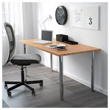 Small Room Desk Ideas Living Room Winsome Superb Desks For Computer Fancy Small