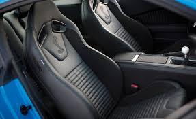 Ford Falcon Xr6 Interior 2015 Ford Falcon Xr6 Photography 17296 Ford Wallpaper Edarr Com