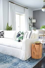 Summer Home Summer Home Tour Tips For Simple Summer Living Zdesign At Home