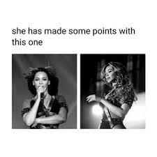 Funny Beyonce Meme - beyonc繪 memes beymeme instagram posts deskgram