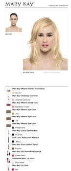 try new hairstyles virtually 360 degree best 25 virtual hair makeover ideas on pinterest hairstyle
