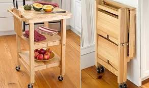 kitchen space saver ideas 24 extremely creative and clever space saving ideas that will