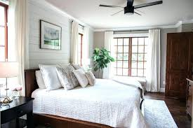 plantation style plantation style bedroom furniture southern rand co related post