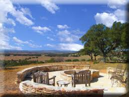 bed and breakfast fredericksburg texas fredericksburg tx real estate search ranches homes land