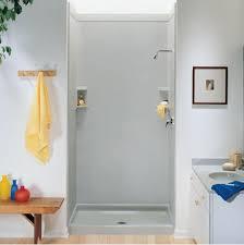 Swanstone Kitchen Sink Reviews by Bath U0026 Shower Swanstone Swanstone Shower Panels Swanstone