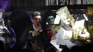 halloween mystery party mystery party halloween la santa gdl youtube