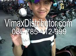 vimaxdistributor com obat pembesar ampuh obat vimax asli