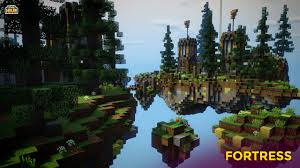 Capture The Flag Minecraft Introducing Skygiants An Intense Sky Defense Battle Game Page