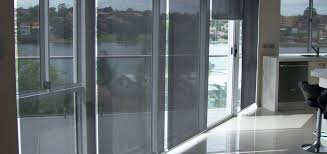 sunscreen blinds sunscreen roller blinds melbourne u0026 sydney
