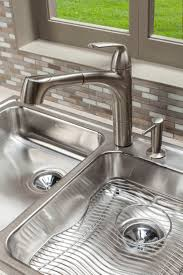Mirabelle Kitchen Faucets 342 Best Kitchen Sinks U0026 Faucets Images On Pinterest Kitchen