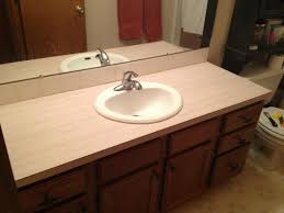natural stone design for cheap countertops diy to decorate your