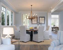 Light Blue Dining Room Light Blue Dining Room Houzz With Designs 16 Weliketheworld