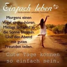 gute spr che leben 190 best grüße und wünsche greetings and wishes images on