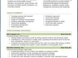 Pharmacist Resume Objective Sample by Breakupus Personable Professional Resume Objective Samples John J
