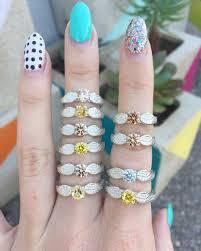 golden hand ring holder images Golden snitch ring harry potter engagement ring spiffing jpg