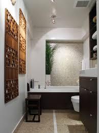 zen pool bathroom design ewdinteriors