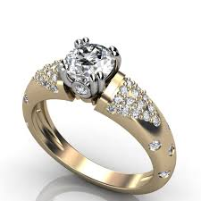 womens diamond rings women s diamond engagement ring this is a beautiful 1 50 carat