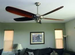 ceiling fans for 7 foot ceilings lowes lowes indoor ceiling fans best hunter outdoor ceiling fans ideas on