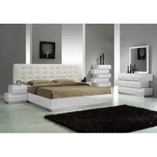 bedrooms bedroom furnishings master bedroom furniture new