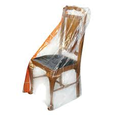 Chair Protector Covers Dining Chair Protector Covers I The Packing And Moving Company