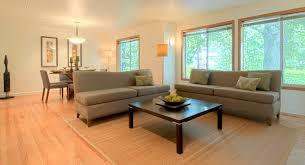 Queen Anne Living Room Design Living Room Staging Home U0026 Interior Design
