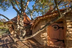 chambre d hote cabane dans les arbres cabane dans les arbres parthénope à dié des vosges insolite
