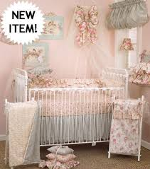 398 best shabby cottage chic images on pinterest crafts home