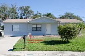 Berger Paints All Best Colors Design In Purple Colors Berger Paints Exterior House Colors Nice Home Design Best On