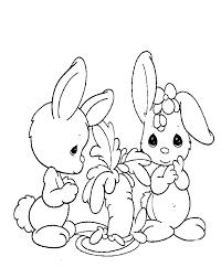 precious moments bunny coloring pages u2014 allmadecine weddings