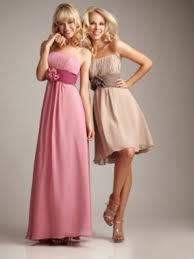 robe habillã e pour mariage comment s habiller pour un mariage femme espace mariage