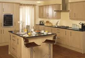 Images Of Kitchen Makeovers - updated kitchen makeovers styleshome design styling