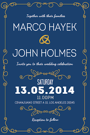 wedding card to 10 design tips for creating amazing wedding invitations