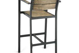 restaurant supply bar stools bar stools restaurant supply visionexchange co elegant home goods