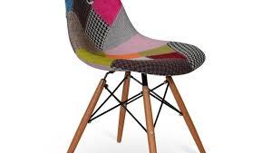 Chaises Roche Bobois Horrible Art Chaise Noir Phenomenal Chaise Couleur Via Chaise